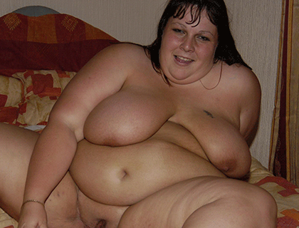 obese and sex
